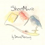 Sortie de l'album de laura marling short movie