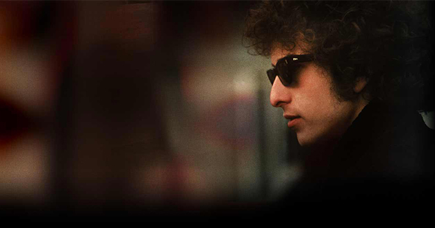 Knockin' On Heaven's Door Tablature bob dylan