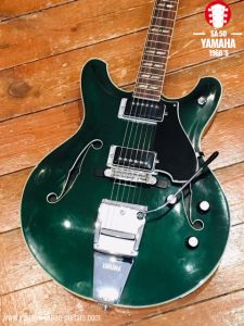 yamaha-sa-50-vintage-japan-guitars